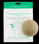 Grüner Tee Konjac Sponge Puff