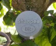 ShampooBit Wikinger Der Starke