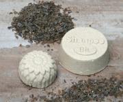 Algen-Grüntee Shampoo