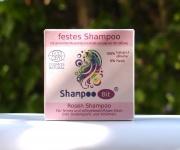 Rosen Shampoo